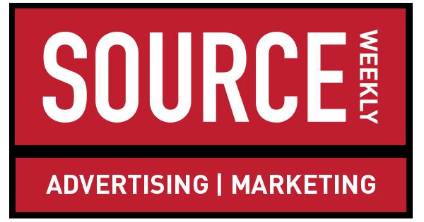 Advertise logo